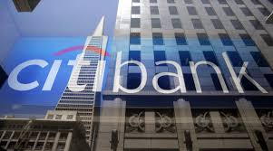 Citi's Jane Fraser Becomes The First Female CEO Of Big Wall Street Bank