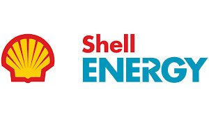 Major Cost Cutting Initiative Launched By Shell To Transition Into Renewable Energy Business: Reuters