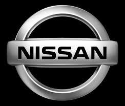 A Range Of New Vehicles To Be Launched By Nissan In China In Five Years