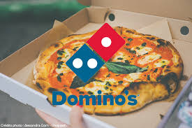 Higher Operations Costs During Pandemic Forces Domino's To Miss Quarterly Profit Estimates