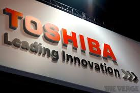 Toshiba Aims To Generate $3 Billion Revenue By 20203 From Quantum Cryptography
