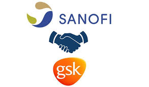 Global Covid-19 Vaccine Supply Deal Made By GSK And Sanofi