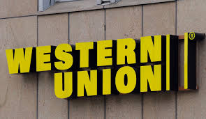 Better 2021 Expected By Western Union After Covid-19 Hit To Business