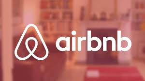 Airbnb Made Q3c Profit Despite Pandemic Hit, Shows Its IPO Filing