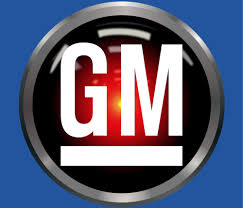 GM On A Path Of All Out Push For EV Leadership Globally