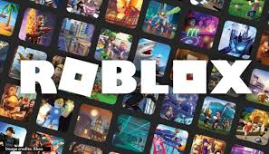 The Hugely Popular Tween Gaming Platform Roblox Applies For IPO