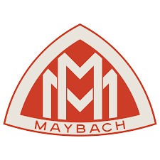 Chinese Market Targeted By Luxury Carmaker Maybach