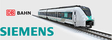 Local Hydrogen Trains Trial Launched By Siemens And Deutsche Bahn
