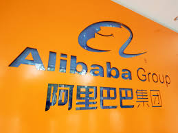 Draft Anti-Monopoly Rules Of China Are 'Timely And Necessary', Said Alibaba CEO