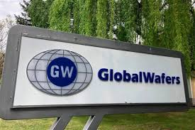 Taiwan's GlobalWafers In Advanced Stage Negotiations For Acquiring German Rival Siltronic