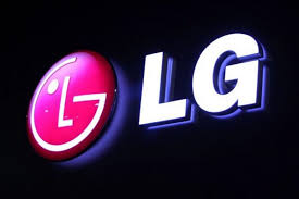 LG Reorganizes Its Loss-Making Smartphone Business And Will Outsource Its Lower-End Models