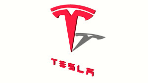 Second Share Sale Worth $5billion In Three Months Launched By Tesla