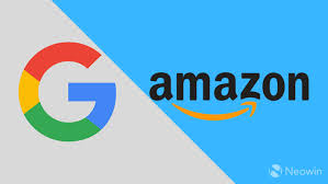 Fines Slapped On Google And Amazon For Violation Of Cookies Rules By French Watchdog