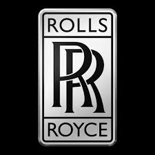 Rolls-Royce Downgrades Its Own 2020 Outlook Due To Pandemic