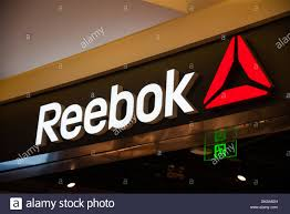 Strategic Options For Reebok, Including Sale, Being Considered By Adidas