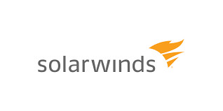 SolarWinds' Market Dominance Used By Hackers For A Sprawling Spy Campaign