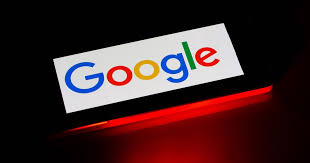 Google Accused Of Colluding With Facebook In Violating Antitrust Law In A Case Filed By Texas And Nine US States