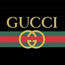With Eye On China, Luxury Giant Gucci Joins Alibaba's Luxury E-Commerce Platform