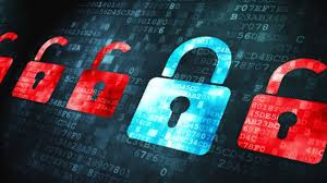 Amid Increasing Cyber Security Attacks, Cyber Technology Shares Rise