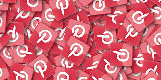 $20m Paid By Pinterest For Settlement Of A Gender Discrimination Lawsuit