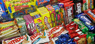 New Ways To Regulate Promotions Of Unhealthy Foods In England