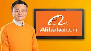 Amid Regulatory Scrutiny, China's Alibaba Plans $5 Billion Bond Sale: Reuters