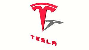 Tesla's Autopilot Cannot Ever Be True Self-Driving, Says Waymo
