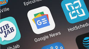 Google Rolls Out Paid-For Australia News Platform In Response To Proposed Content Payment Law