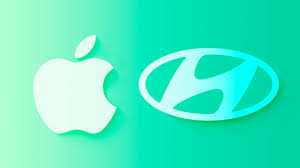 No Talks As Of Now With Apple On Autonomous Cars, Says Hyundai And Kia