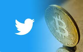 Consideration Of Holding Bitcoin Was Made By Twitter But No Decision Yet