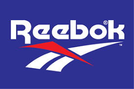 Its Struggling Reebok Brand Planned To Be Sold Off By Adidas