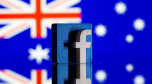 Despite Blackout By Facebook, No Change In New Law To Be Made By Australia