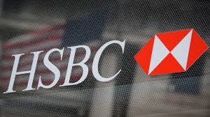 HSBC Focuses On Asia Wealth As It Cuts Down Its Profit And Payout Ambitions