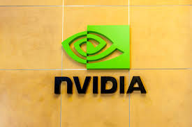 Nvidia Beats Quarterly Revenue Estimates Amid Tight Supply Of Its Gaming Chips In Stock