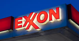 Exxon To Curb Shale Production To Lower Costs And Preserve Dividend