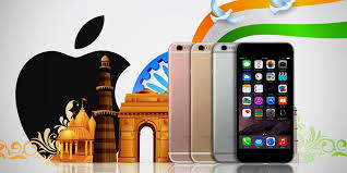 Apple To Make iPhone 12 In India Along With Some Other Models Its Already Makes