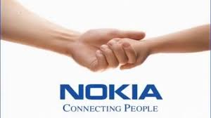 Nokia Will Slash Up To 10,000 Jobs Globally In The Next Two Years