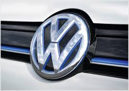 Volkswagen Confident Of Increasing Profit Margins From Cost Cuts