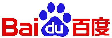 China's Baidu to raise $3.1 billion from Hong Kong listing: Sources