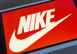 Nike's Xinjiang Statement From The Past Causes Anger Among Chinese Social Media Users Against It