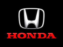Honda's Only British Car Plant Will Be Bought By Logistics Giant Panattoni