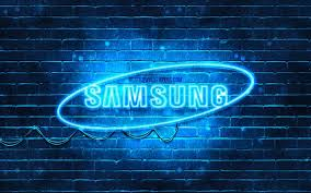 Likely 45% Growth In Q1 Profits For Samsung