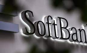 SoftBank's Latest Investment Is In Warehouse Robotics Firm AutoStore For $2.8B