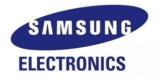 Samsung Electronics Confirms First Quarter Profit Likely Grew By 44%