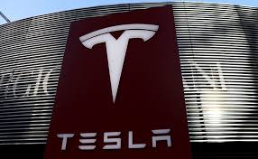 Tesla Looking For Showroom Space And Hires Lobbying Executive For Indian Market Entry: Reports
