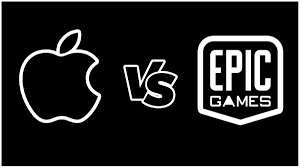 With Epic Case Approaching Apple Argues That The Wider Video Game Market is Apt To Analyse The Case