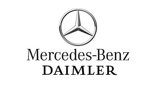 Daimler's Q1 Profit Grows With Increased Mercedes Sales In China