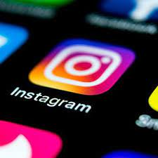 New Filter Feature To Tackle Hate Speech To Be Launched By Instagram