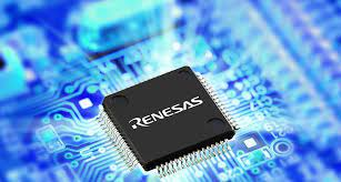 Renesas To Restore Full Production Capacity Of Fire-Damaged Chip Factory By End Of May
