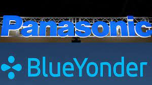 US Supply-Chain Software Firm Blue Yonder To Be Acquired By Panasonic For $7.1 Bln